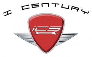 I Century-1