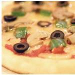 Magherita_pizza