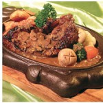 Sizzling_Steak